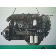 Motore per Fiat 180   180NC   190F26   619   691   693   697   300   330.26