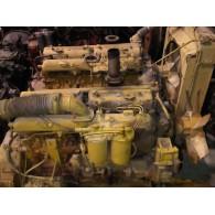 Motore Fiat Aifo 8361.05