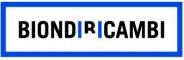 BIONDI RICAMBI S.R.L. UNIPERSONALE